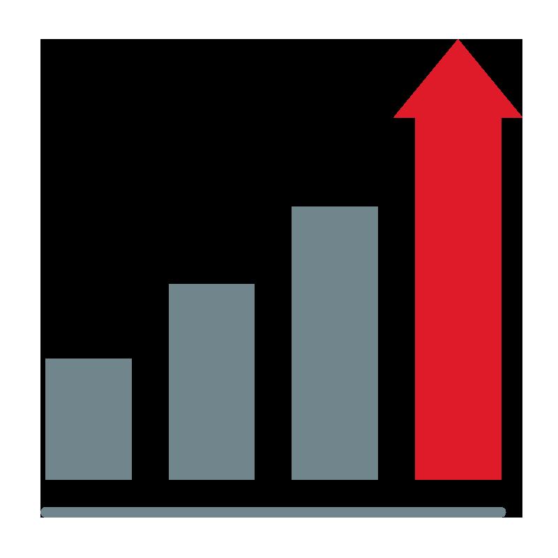 Vækst og forretningsudvikling hos First Economy.